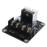 3D Module D'Extension Mosfet Pour Hotbed D'Imprimante Avance 2 Broches Anet Z8U2