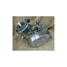 Motor Überholung Simson S50,Star,KR51-1,Sperber, Duo-1 Regenerierung Reparatur