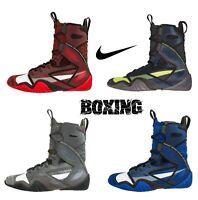 Nike HyperKO 2 Boxing Shoes Boxing Boots