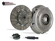 Gear Masters Clutch Kit fits 76-79 Jeep CJ5 CJ7 DJ5 Golden Eagle Base 3.8L 5.0L