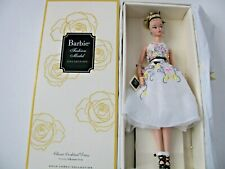 Classic Cocktail Dress Silkstone, MIB, 2015, Please read description