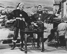 WHITE CHRISTMAS MOVIE PHOTO 8x10 Photo beautiful image 176901