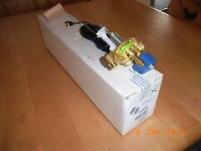 Multiventil 450 30° Zylindertank