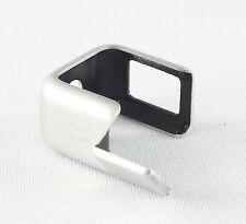 Minox Right Angle Mirror Attachment  for Minox B