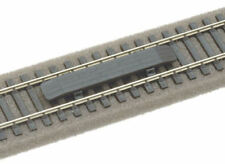 Peco 00 Setrack ST-271 Tension-Lock Uncoupler. (00) (Model Railways)