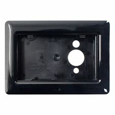 Plastic case frame black for DIY 7inch AT070TN90 AT070TN92 AT070TN93 LCD monitor