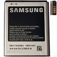 Samsung Akku EB F1A2GBU Galaxy S2 II R Plus 1650mAh GT-i9100 Batterie NEU    H