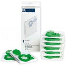 Tango EcoLine Plus Complete C1 10 Vlies Filtertüten passend für Miele