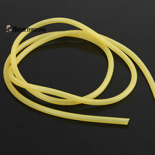3x5mm Natural Latex Rubber Surgical Band Tube Tubing Elastic Hunting 1M
