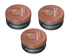 Osmo Essence Shaper Maker 100ml x 3 Official Stockists
