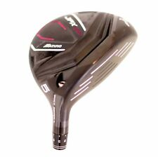 Womens Mizuno JPX 850 Fairway Wood 5 Wood Graphite Fujikura Orochi 50 Ladies