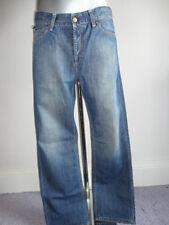 Carhartt Cotton Regular Jeans for Men