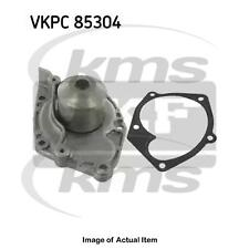 New Genuine SKF Water Pump VKPC 85304 Top Quality
