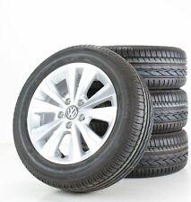 16 X M14X1.5 Negro 60 ° Aleación Pernos De Rueda 4 X 35mm CERRADURAS PARA VW T5 T6 T28 T30