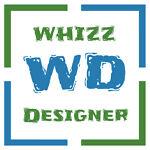 Whizz Designer
