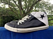 515a5a9fd39 converse one star size 11.5
