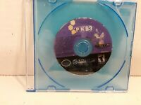 P.N.03 (Nintendo GameCube, 2003)*RESURFACED*AUTHENTIC*DISC ONLY*