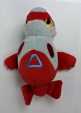 2010 Pokemon Center Plush Latias Pokedoll stuffed soft toy figure