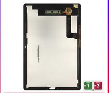 "Huawei Schermo LCD Completo per Huawei MediaPad M5 10,8"" MR-AL19, CMR-W19 - Nero"