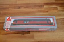 Mint boxed Lima 205084A5 Class 47588 Diesel Loco Resurgent Post Office Livery