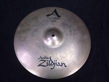 """A Zildjian 16"""" Crash Cymbal"""