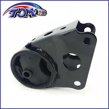 BRAND NEW ENGINE MOTOR MOUNT FRONT FOR 02-06 NISSAN ALTIMA 2.5L