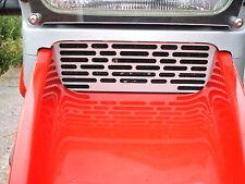 Bmw R1100gs R 1100gs 1100 Gs Radiador Parrilla
