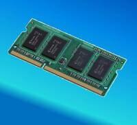 2GB 2 RAM MEMORY HP Compaq MINI 311 311C