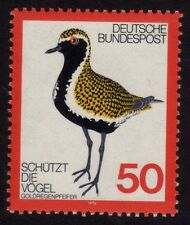 W Germany 1976 Protection of Birds SG 1793 MNH