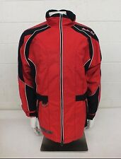 Arctic Cat Arcticwear Insulated High-End Shell Snowmobile Jacket Men's XL GREAT