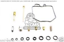HONDA CB400T - Kit riparazione carburatore KEYSTER 01600KEY1088N