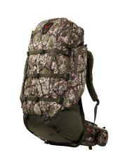 Badlands Vario 33 Kit Pack, Backpack, Back Pack, Approach Camo, Large