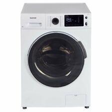 NEW Euromaid 10kg Front load Washing Machine WMFL10