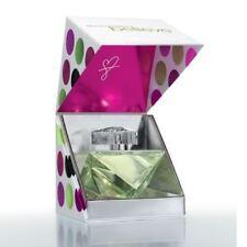 Damen-Parfüme mit Spray Believe Britney Spears
