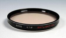 Hoya 67ø claraboyas filtro 1a/filtro/filtre - 203159