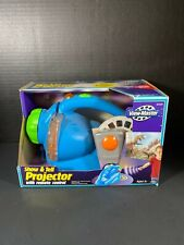 2003 Fisher Price View-Master Show & Tell Projector w/Remote Control *NEW*