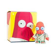 Zoidberg 6-Inch Futurama Figurine Kidrobot