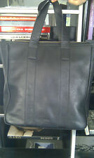 BOSS Borsa Mens Bag Zip Top Shopping Bag-GABS solo negli USA stata limitata!