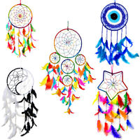 Dream Catcher For Home Décor Attract Positive Dreams Sleeping Children