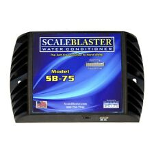 ScaleBlaster SB-75 Water Conditioning System Brand New Hard Water To Soft