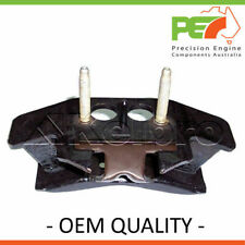 New * OEM QUALITY * Engine Mount Rear For Holden Commodore VF Series 1 SV6 3.6L