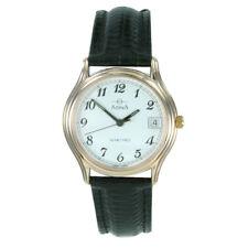 Ladies Adina Countrymaster Dress Watch Nk39 R1fs Wristwatch