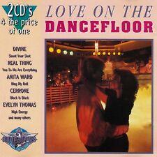 Disco Musik Box-Sets und Sammlungen