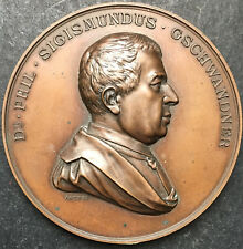 Medaille Maria Theresia 1780 Austria Österreich Gx063 Uhren & Schmuck