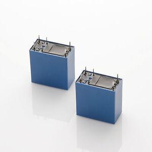 Marantz PM-7003 PM-7004 KI Peal Lite Lautsprecher Relais / Speaker Relay Set