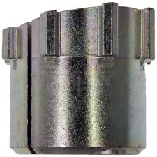 Alignment Caster/Camber Bushing Front Dorman 545-183