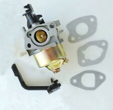 Carburetor For Launtop LT3500CMX LT210 and Generac Centurion GP3250 Generator