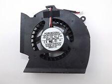NEU SAMSUNG R525 R528 R530 R540 R580 CPU Lüfter Kühler FAN 4 Pin BA81-08475B
