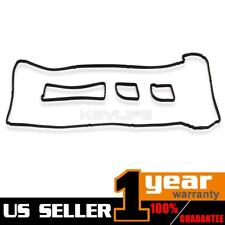 Fits 04-12 Ford Lincoln Mercury Mazda Engine Valve Cover Gaskets OE Repl