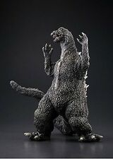 "Godzilla 1964 Super Hero Soft Vinyl 8"" Tall Model Kit 0864KA01"